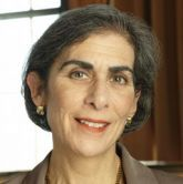 What's Wrong With the Attack on Amy Wax